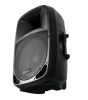 OMNITRONIC VFM-215A 2-Way Speaker, active