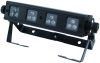 FUTURELIGHT LB-12 LED bar