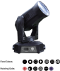PR Lighting XL 1500 Beam