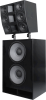 NOVA Line Array Systems C-LINE 63